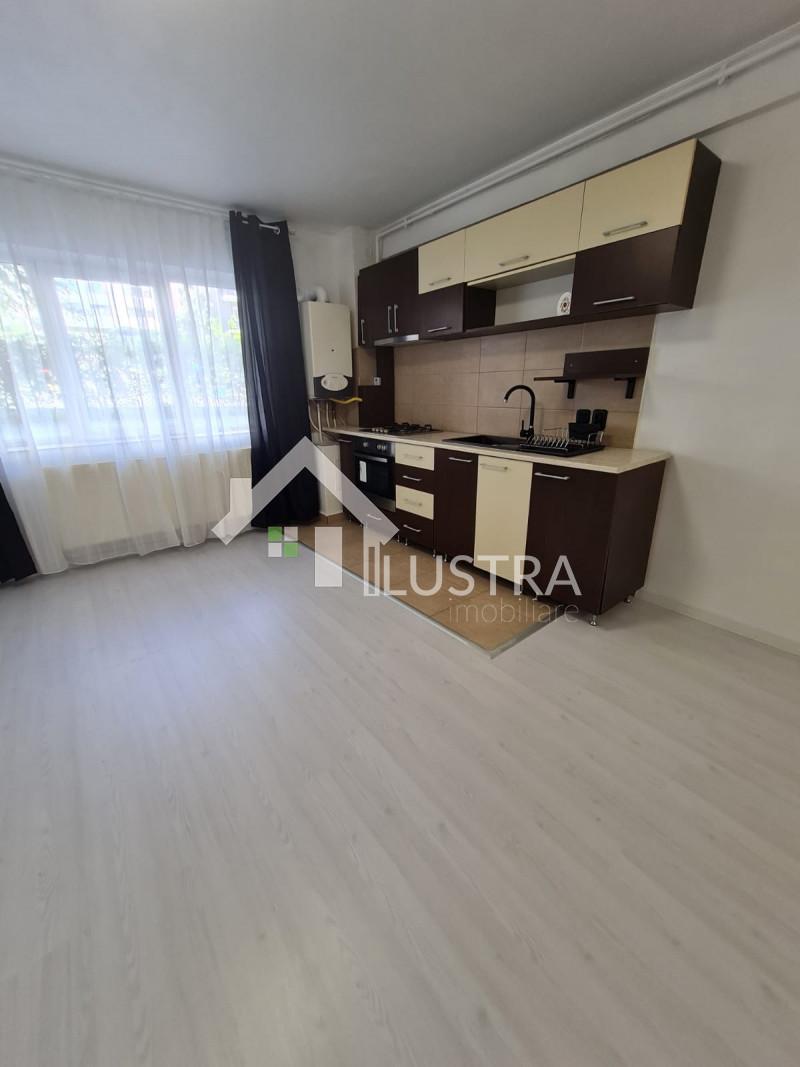property-2