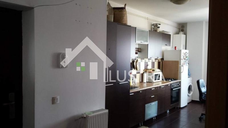 property-15